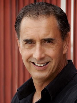 Richard Petrillo