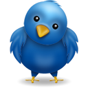 grow your twitter list to thousands