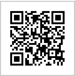 QR Code Generator For Offline Advertising