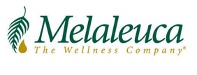 Melaleuca Business
