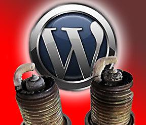 Supercharge Your WordPress Blog
