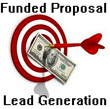 Funded Proposal Bullseye