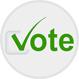 social vote