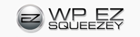 WP EZ Squeezey WordPress Capture Page Plugin