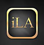 iLA Team