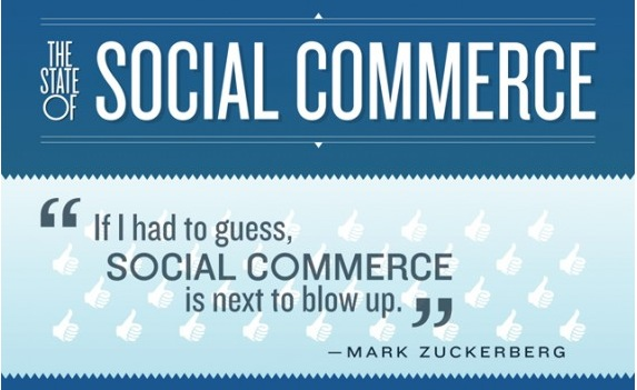 Social Commerce Quote