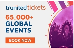 Trunited Tickets