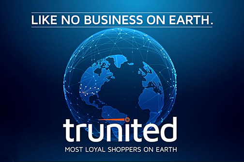 Trunited disrupting mlm