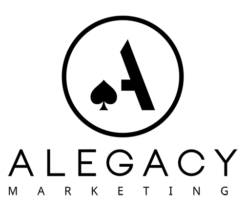 Alegacy Marketing
