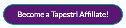 Tapestri Side Hustle