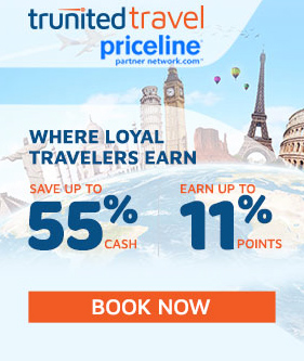 Trunited Travel